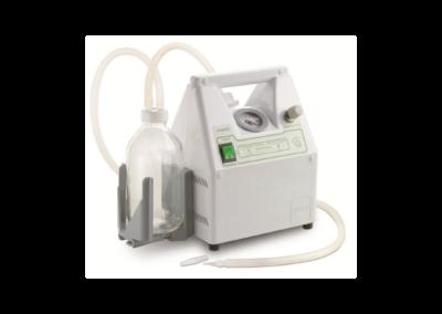 aspirateur-tracheal firminy